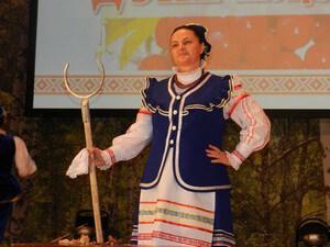 kazachka3