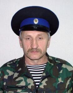 yvarov