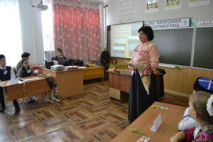 плетень-1